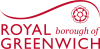 Royal_Greenwich_%28003%29.png